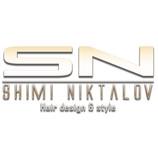 שימי ניקטלוב - עיצוב שיער