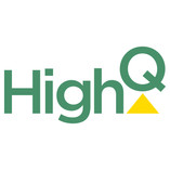High Q: הכנה לפסיכומטרי, בגרות ולימודי אנגלית - 30 שנות ניסיון