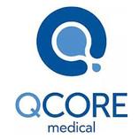 Q Core Medical Ltd.