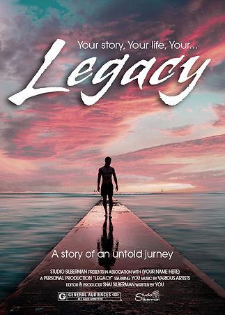 legacy movie poster.jpg