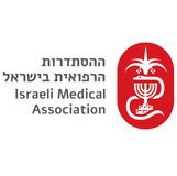Israeli Medical Association