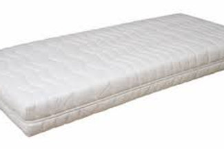 Bed matras
