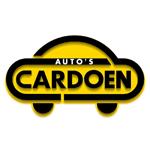 Karel Cardoen stapt uit de autoverkoop