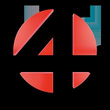 Ondernemers voor iedereen - Lancering nieuw TV programma 'voor de leeuwen' - oproep voor kan