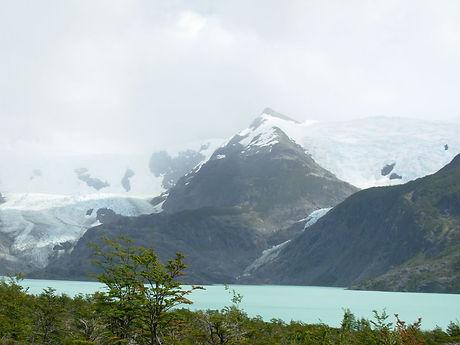 Patagonia Icefields _ Investor Presentation 2 - 18.jpg