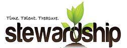 Stewardship Image.jpg