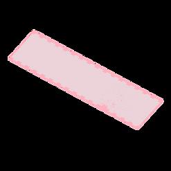 Design ohne Titel-2.png