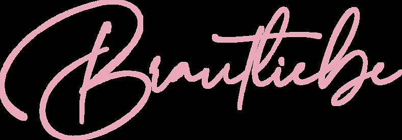 Logo_Brautliebe_CMYK_Vektor.png