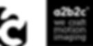 200226_Bildmarke_Standard_schwarz_abgewa