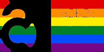 210701_WBM_ST_Pride+AL_500px.png