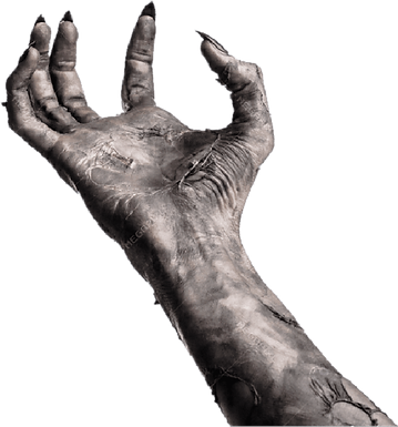 Creepy Hand.png