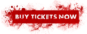 buy-tickets-to-mn-haunted-house.png