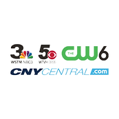 CNYCentral logo