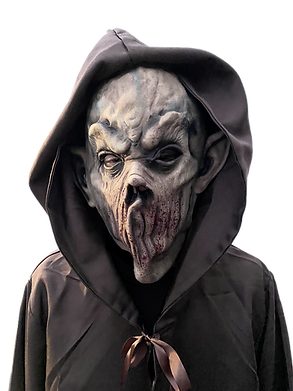 Creepy Ghoul.png