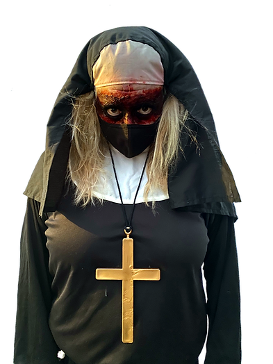 Creepy Nun.png