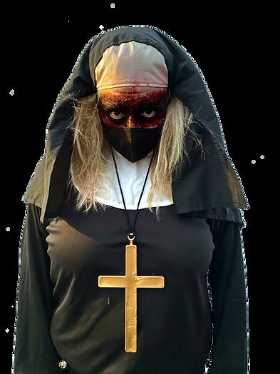 Creepy Nun.png