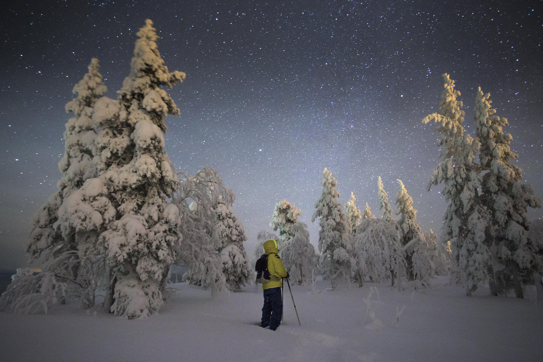 Key Holder Rovaniemi