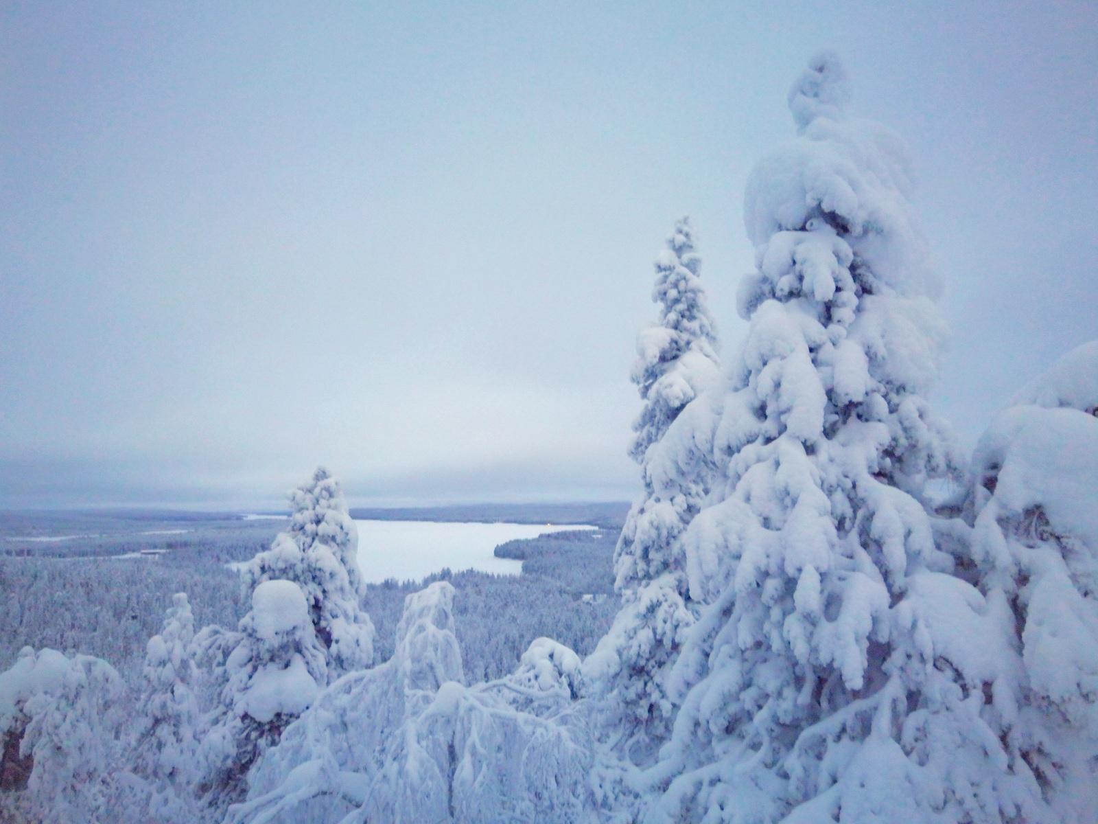 KeyHolder Rovaniemi