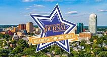 Readers Choice Awards 2021.png
