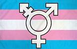 transgender_edited.jpg
