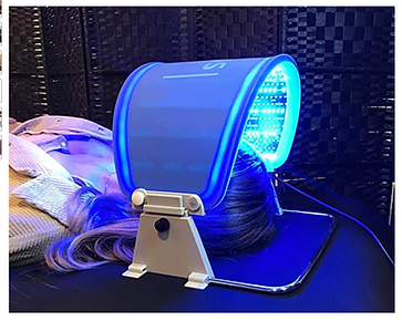 LED Skin Therapy.png