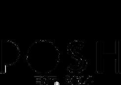 logo-posh-FINAL.png