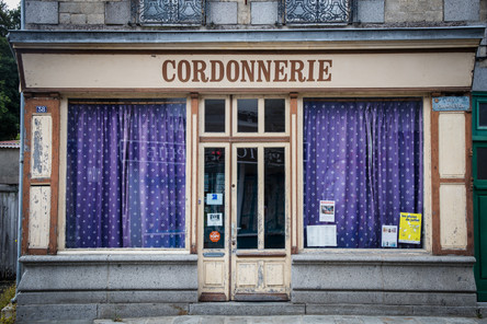 Normandiet.jpg