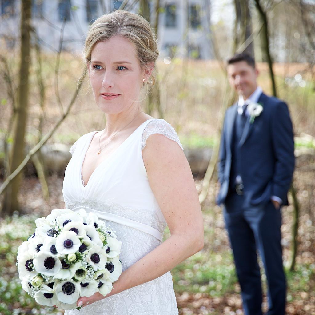 2cec18e3 Bryllup | Portræt Fotograf | Sydsjælland | Beritj.dk
