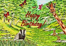Friendly Faces Birthday Card.jpg