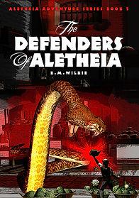 CROPPED Defender of Aletheia cover.jpg