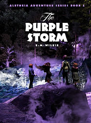 Purple Storm cover- final without spine.