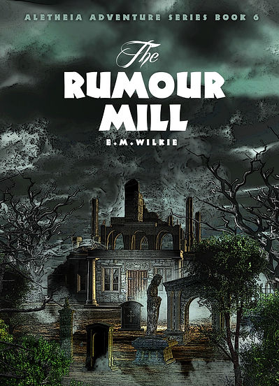 Rumour Mill Aletheia cover TRIMMED.jpg