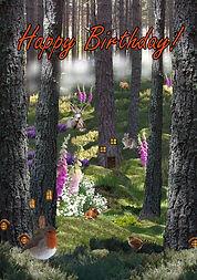 Summer Mist - Birthday Card.jpg