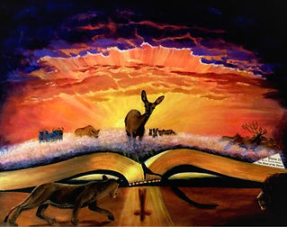 Hind of the Dawn - Psalm 22.jpg