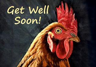 Red Hen - Get Well Soon Card.jpg
