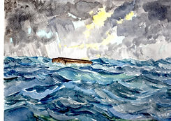 Illustration 20 Ark on water.jpg