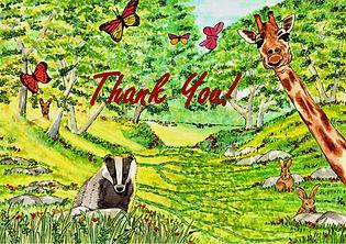Friendly Faces Thank You Card.jpg