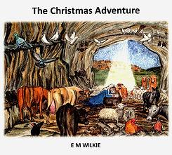 Christmas Adventure.jpg