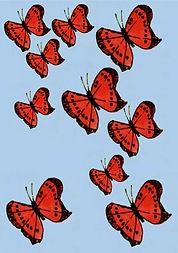 Flight of butterflies.jpg