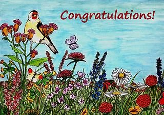 Flower Meadow Congratulations Card.jpg