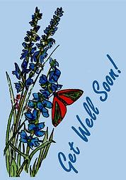 Feeling Blue - Get Well Soon Card.jpg