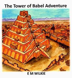 Tower of Babel Adventure.jpg
