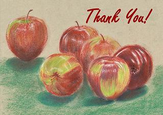 Apples Thank You Card.jpg