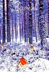 FRONT COVER-WINTER WONDERLAND.jpg