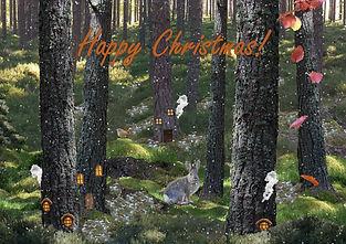 Early Snow Weenies - Christmas Card.jpg