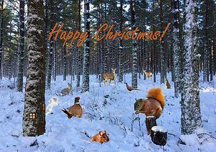 Winter Weenie scene - Christmas Card.jpg