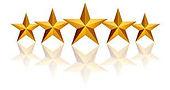 5 stars image.jpg