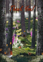Summer Mist - Thank You Card.jpg