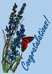 Feeling Blue - Congratulations.jpg