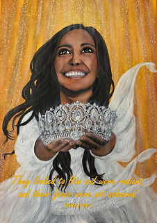 Crown of Reward Psalm 34.5.jpg